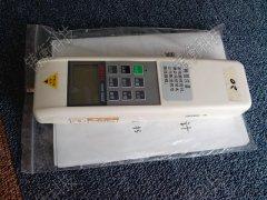 HF-2000测力计价格